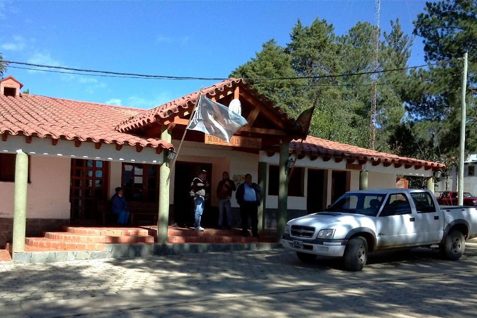 Salta: trasladan un tribunal hasta una población remota para juzgar a un violador