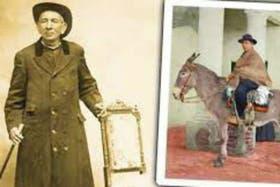 José Gabriel Brochero dedicó toda su vida a servir a los pobres, humildes y enfermos en las sierras de Córdoba