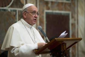 El Vaticano habló por primera vez ante la ONU sobre los abusos sexuales dentro de la Iglesia