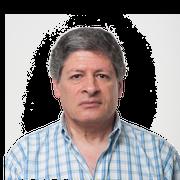 Eduardo Ahmar Dakno