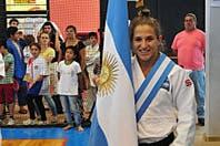 ¿Qué chances de medalla tiene la Argentina en Río 2016?
