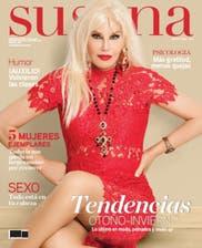 Revista 94 - Marzo 2016