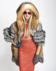 Moda: lo último para este invierno