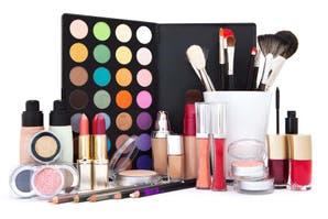 Beauty: ¿sabés cuándo vence cada producto?