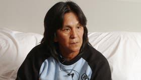 """La ONU pidió la """"inmediata"""" liberación de Milagro Sala"""