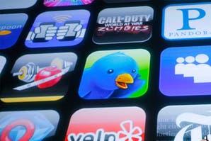 Mis apps preferidas