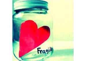 Sobre el fantasma de los prejuicios y la fragilidad del amor