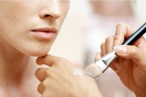 3 trucos de experto para sacarle provecho al maquillaje correctivo