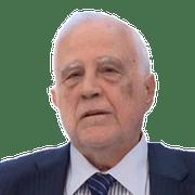 Alieto A. Guadagni