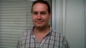 Juan PabloTokeff