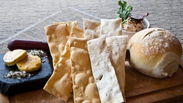El gluten es una proteína; mucha gente cree que es un carbohidrato.