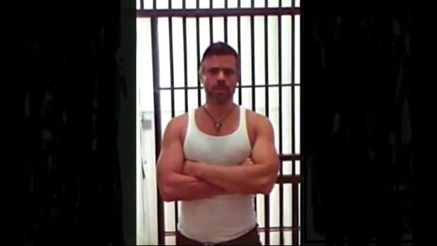 ¿Es verdadero el video que el chavismo difundió como prueba de vida de López?