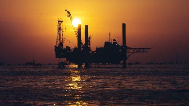 PDVSA tiene activos en el extranjero que podrían ser embargados en caso de impago