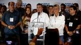Fotos de Elecciones en Venezuela