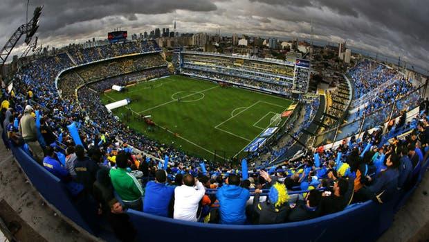 partido seleccion argentina hoy