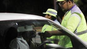 Pedirán tolerancia cero de alcohol en automovilistas