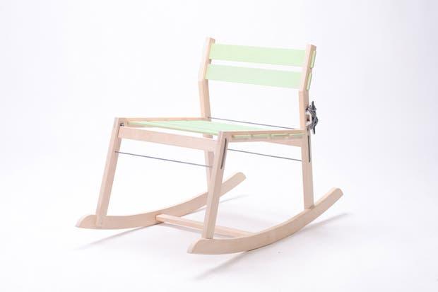 Foto: designboom.com.