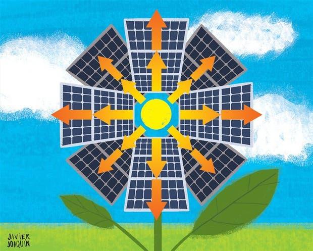 Un grupo de 29 empresas ganaron la licitación para instalar 1142 MW de potencia y avanzan con inversiones por US$ 2000 millones