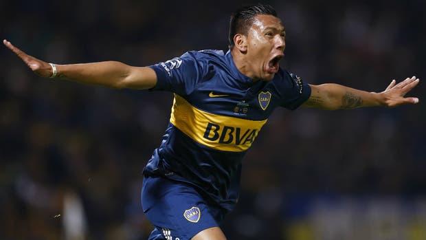 Andrés Chávez, de regreso tras jugar en San Pablo, podría tener su oportunidad