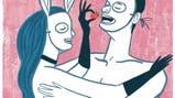 Fotos de Sexo y pareja