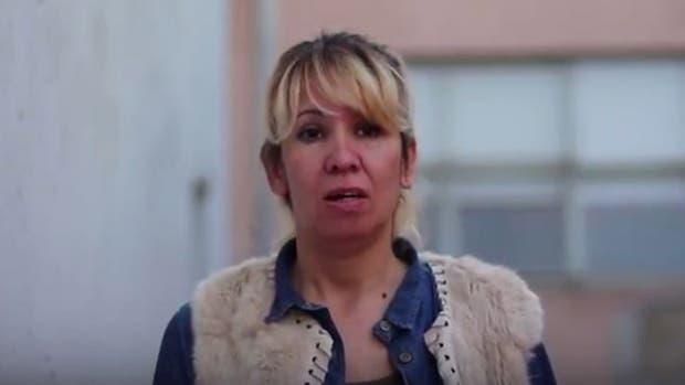 En una sola noche Ivana sufrió dos intentos de femicidio por quien era su marido, Mario Edgardo Garoglio