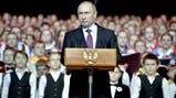 Fotos de Vladimir Putin