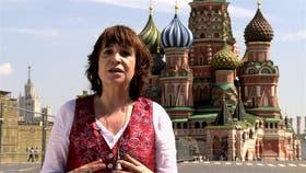 Rosa Montero mostrará los lugares donde vivieron las mujeres de los dictadores