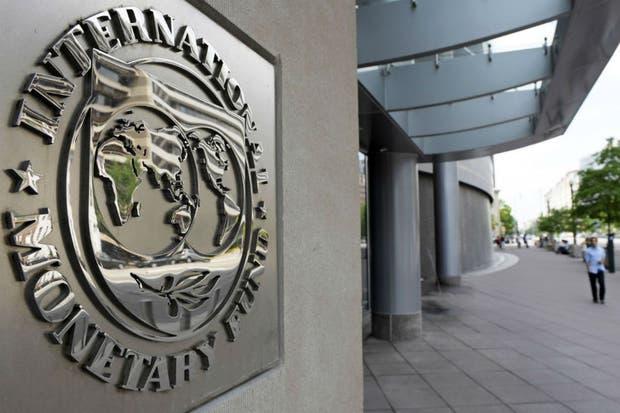 El lunes 19 llegará a Buenos Aires una misión del FMI.