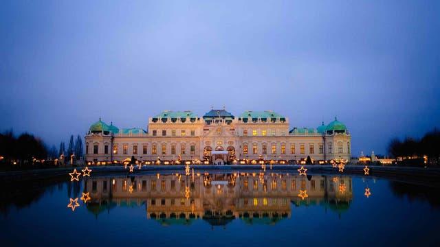 El precio de la vivienda de calidad y la seguridad ciudadana son dos de los factores principales que distinguen a Viena, según la lista compilada por la consultora Mercer