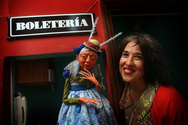 Daniela Florentino