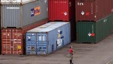 CAME alerta sobre un alza de las importaciones