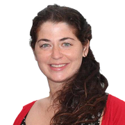 Deborah Maniowicz