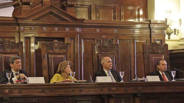 El debate sobre la educación religiosa en las escuelas públicas de Salta sigue en la Corte
