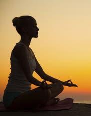 Meditar para vivir mejor