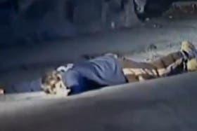 Tamerlan Tsarnaev yace sin vida tras tirotearse con el FBI