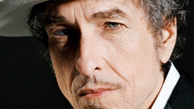 Los 'eternos nominados' al Nobel de Literatura... que nunca lo ganan