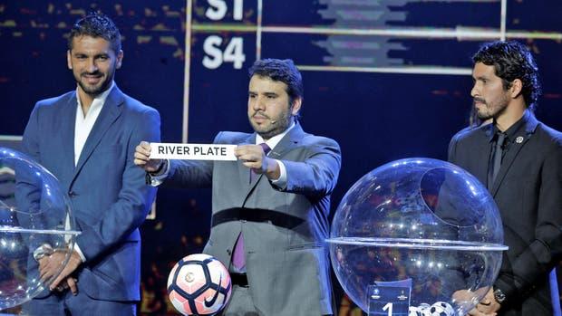 Así quedó el cuadro de octavos de final de la Copa Libertadores: cómo asoma el futuro para los equipos argentinos
