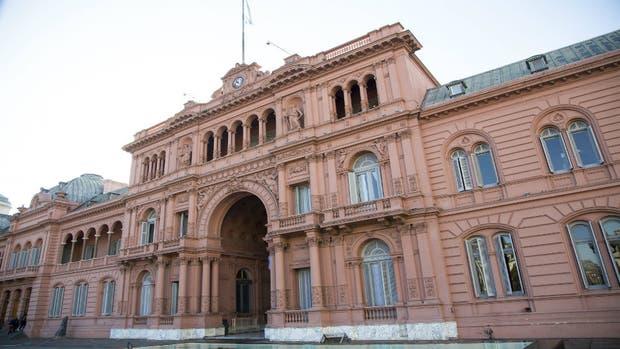 La Argentina ya está en tiempo de elecciones: desde las ocho rige la veda en todo el país