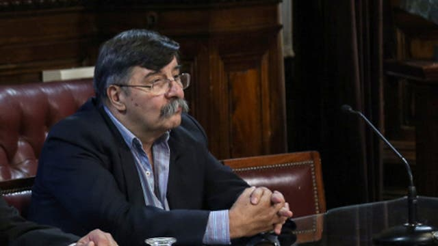 Anselmo Martínez