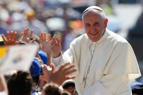 En el Día del Papa se celebra la solemnidad de San Pedro y San Pablo, pilares de la Iglesia Católica