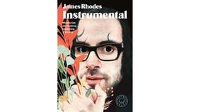 Instrumental solo pudo ser publicado luego de que la justicia británica lo autorizara, ya que la ex esposa del músico había pedido su prohibición