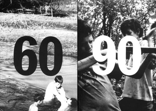 Resultado de imagen para cine argentino generacion 60