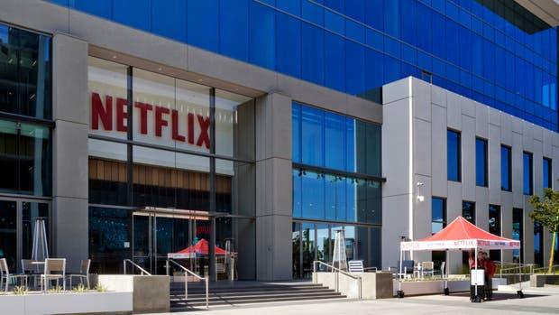 Netflix sigue sus conversaciones con Disney