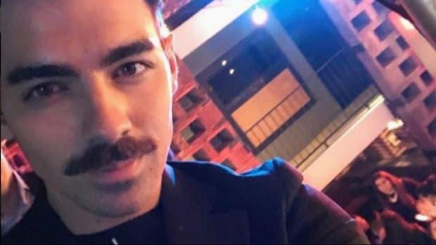 Joe Jonas y Sophie Turner anuncian su compromiso