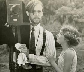 Imagen de la película Pretty Baby