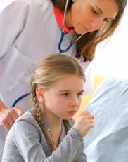 Cómo prevenir las enfermedades bronquiales más comunes