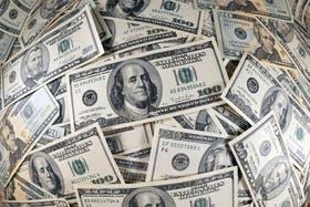 Se terminó el mito sobre el dinero y la felicidad