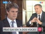 Prat Gay