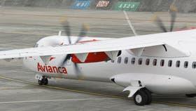 El Gobierno postergó la decisión sobre Avianca