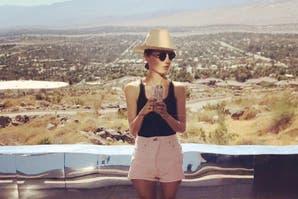 Por qué Los Ángeles es la ciudad de moda